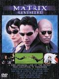 MATRIX Revisited