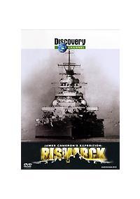 ビスマルク (戦艦)の画像 p1_5