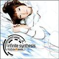 infinite synthesis(通常盤)