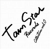 TamStar Records Collection Vol.0