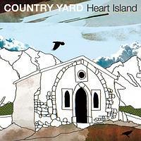 Heart lsland