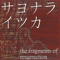 The Fragments Of Resurrection