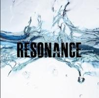 RESONANCE/Monodrama