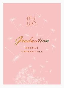 ballad collection ~graduation~