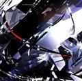 GUILTY CROWN COMPLETE SOUNDTRACK�yDisc.1&Disc.2�z