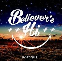 Believer's Hi