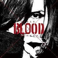 Acid BLOOD Cherry