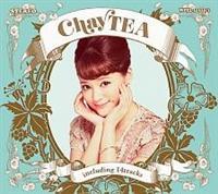 ChayTEA(通常盤)