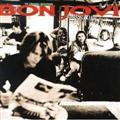 CROSS ROAD:THE BEST OF BON JOVI
