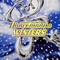 DANCEMANiA Winters