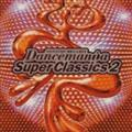 DANCEMANiA SuperClassics 2
