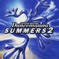DANCEMANiA SUMMERS 2