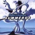 DANCEMANiA SUMMERS 3