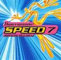 DANCEMANiA SPEED 7