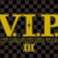 V.I.P. HOT R&B/HIP HOP TRAX 3
