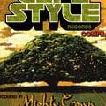 LIFE STYLE RECORDS COMPILATION VOL.2