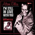 I'm Still In Love with You-feat.Hortense Ellis