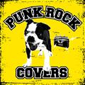PUNK ROCK COVERS