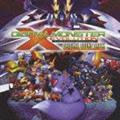DIGITAL MONSTER X-evolution ORIGINAL SOUND TRACK