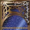 DREAMS COME TRUE MUSIC BOX Vol.4-SUMMER BREEZE-