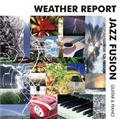 WEATHER REPORT JAZZ FUSION-GUITAR&PIANO-