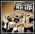 輸〉Eminem Presents the Re-Up