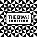 Ignition : B1A4 Vol.1