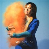 IT'S ALL ME - Vol.1(通常盤)