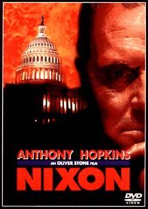 ニクソンの動画をフル視聴できる配信サービス14社比較!