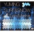 Surf & Snow In ZUSHI MARINA vol.16.2002