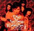 TRIAD YEARS act II~THE VERY BEST OF THE YELLOW MONKEY