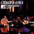 MTV UNPLUGGED LIVE