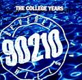 輸〉Beverly Hills, 90210: The College Years