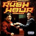 RUSH HOUR(CLEAN)