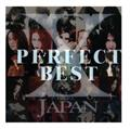 PERFECT BEST【Disc.3】