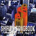 SHIRO'S SONGBOOK