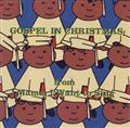 GOSPEL IN CHRISTMAS