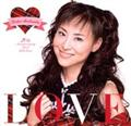 LOVE~Seiko Matsuda 20th Anniversary Best Selection~
