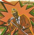 "JUSTA RECORD Presents""Jamaican Good-Good Oldies Series"" Wicked Ska Vocal"