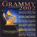 GRAMMY NOMINEES 2002 POP