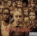 UNTOUCHABLES(EXPLICIT VERSION)