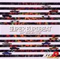 SUPER EUROBEAT presents INITIAL D Battle Stage