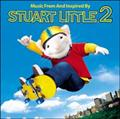 STUART LITTLE2