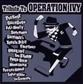 tribute to OPERATION IVY