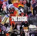 THE CORAL(US)