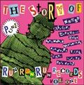 THE STORY OF RUN RECORDS VOL.1