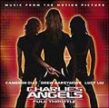 CHARLIE'S ANGELS:FULL THROTTLE