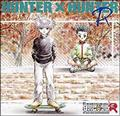 HUNTER×HUNTER R SP2