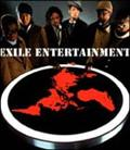 EXILE ENTERTAINMENT(通常盤)