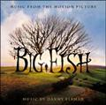 BIG FISH(DIRECTED BY